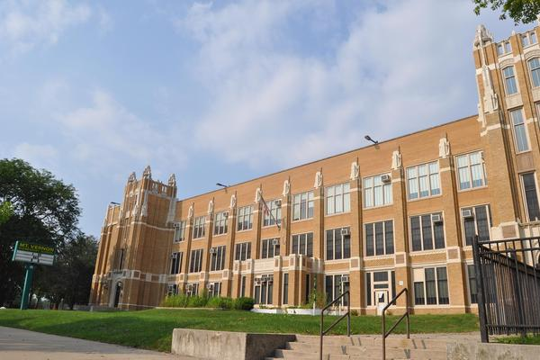 chicago heights singles Search 58 single family homes for rent in south chicago heights, illinois find south chicago heights apartments, condos, townhomes, single family homes, and much more on trulia.