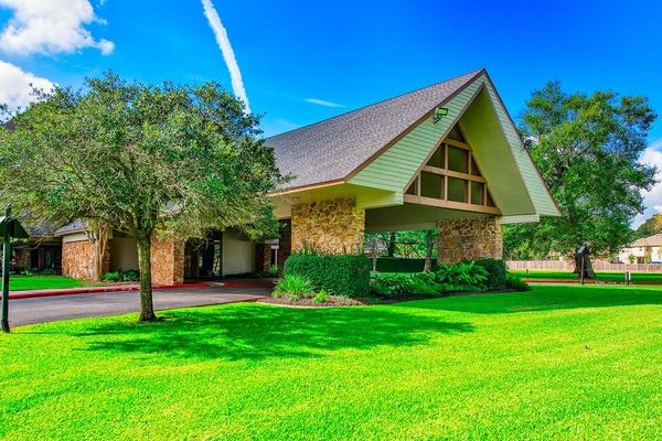 Newport Crosby Texas Neighborhoods Com